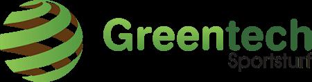 Greentech Sportsturf